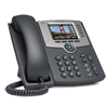 VoiP communications Comdif Telecom